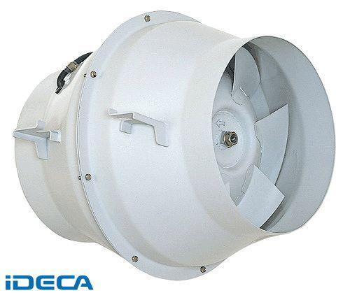 EW33237 空調用送風機