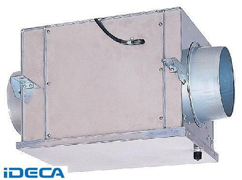 HU08382 空調用送風機