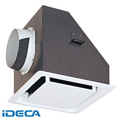 JV22309 空調用送風機システム部材