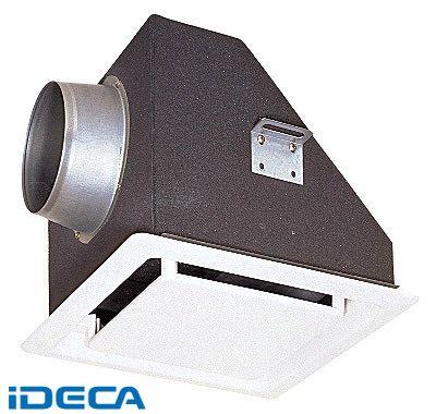 KL40024 空調用送風機システム部材