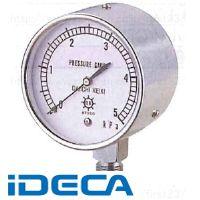 BN55971 AU G3/8 100 圧力スパン5kPa