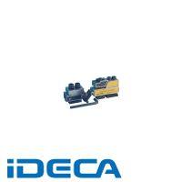 DW16370 リニアクランプ