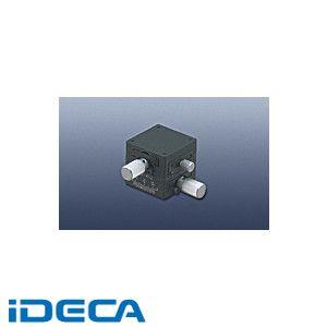 EN14309 二軸ゴニオステージ 40×40