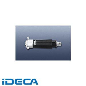 EU04889 IE型鏡筒 対物L20