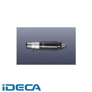 EU40694 I型鏡筒 対物2接眼10ミクロ