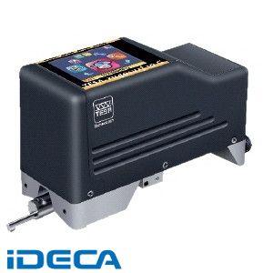 EV05488 TESA表面粗さ測定器