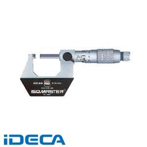 HU98348 ISOMASTERマイクロメータ