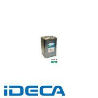 【個数:1個】JW47982 業務用液体石鹸 ハードタイプ/18L 友和グリーン