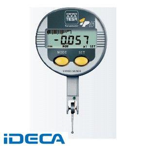 【海外手配品 納期-約3ヶ月】KP87956 電子式テコ式インジケーター