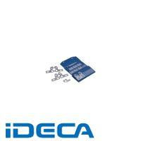【爆売りセール開催中!】 13.5R~17.0R 0.5トビ 8枚組 ラジアスゲージ L300型 KU03720 【ポイント10倍】:iDECA 店-DIY・工具