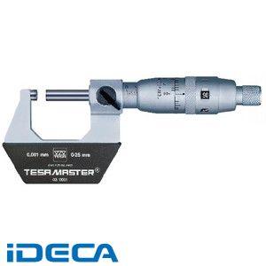 AR36289 TESAMASTERマイクロメーター