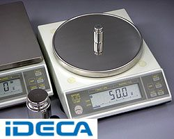【本日特価】 電子天びんLC-600 【ポイント10倍】:iDECA 店 BP87692-DIY・工具