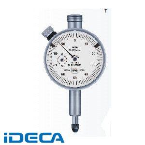 BT66523 YEダイヤルゲージ時計回