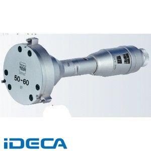 【限定特価】 BT91875 BSC3 【ポイント10倍】:iDECA 店 TRI−O−BOR-DIY・工具
