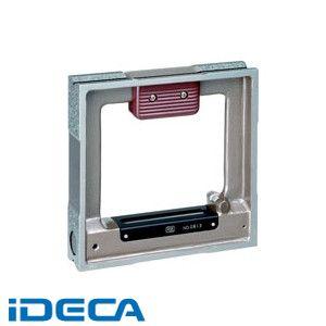 DT97568 直送 代引不可・他メーカー同梱不可 角形水準器 B級 150×0.05