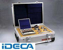 DW24216 M1級計1kgJISマーク付OIML型標準分銅