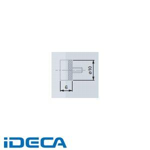 EL10684 ディスク形平面測定子