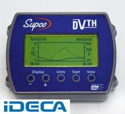 ET59620 温湿度データロガー