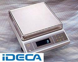 GR96545 電子天びんLF-4GR96545 電子天びんLF-4, スマートフォンアクセサリー Finon:94e2b950 --- ww.thecollagist.com
