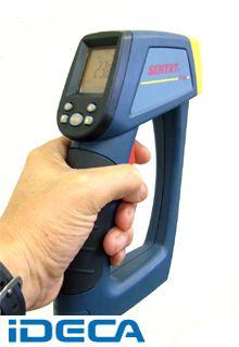 GV36770 赤外線放射温度計