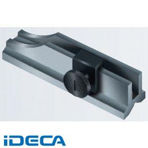 JM83074 角度測定器 小角度測定用ベース