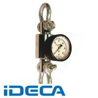 JU54532簡易型油圧張力計TMN−0110KN