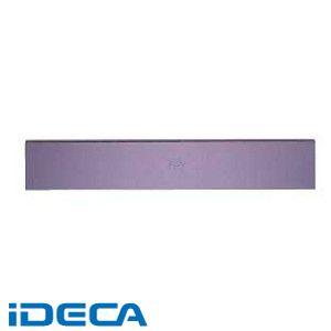 【個数:1個】JV46672 直送 代引不可・他メーカー同梱不可 鋼製標準ストレッチ 焼ナシ 1000