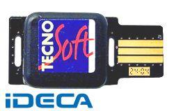 KS00054 温度データロガー