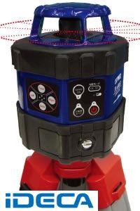 CP40811 回転レーザーレベル