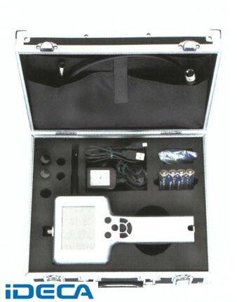 JN10461 直送 代引不可・他メーカー同梱不可 インスペクションカメラφ10 3m 近焦点セット