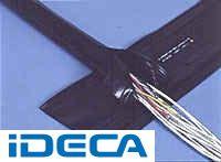 豪華 【50個入】 DS67351 【ポイント10倍】:iDECA 店 ZTZ-63B-20 50m巻-木材・建築資材・設備