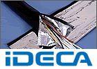 (訳ありセール 格安) -25 25m巻 AR ジッパータイプ SHNF 【ポイント10倍】:iDECA 店 EN71200 【25個入】-木材・建築資材・設備