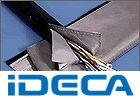 殿堂 【25個入】 【ポイント10倍】:iDECA 店 ジッパータイプ SHNS-15 25m巻 EW24345-木材・建築資材・設備
