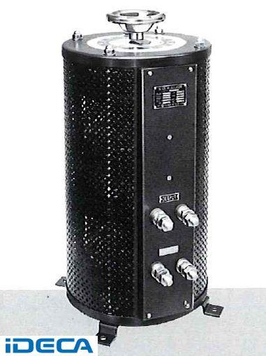 【個数:1個】AN59299 直送 代引不可・他メーカー同梱不可 摺動電圧調整器