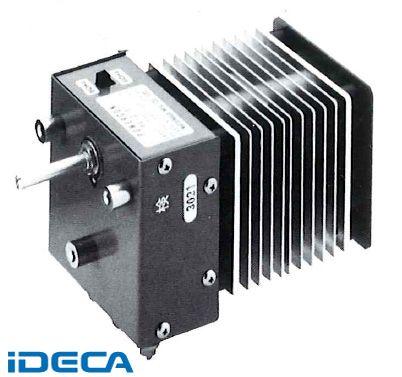 【納期-約1.5ヶ月】【個数:1個】AU20081 直送 代引不可・他メーカー同梱不可 電圧調整器