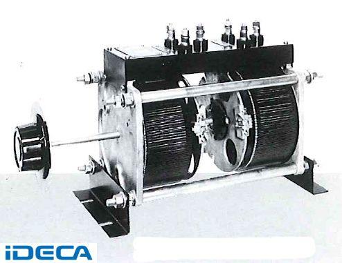 【個数:1個】BM80863 直送 代引不可・他メーカー同梱不可 摺動電圧調整器
