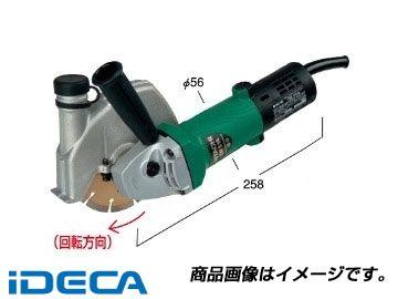 お買い得モデル CP28936 【ポイント10倍】:iDECA 店 カッタ-DIY・工具