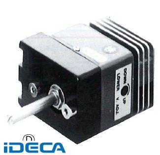 【個数:1個】DM65650 直送 代引不可・他メーカー同梱不可 電圧調整器