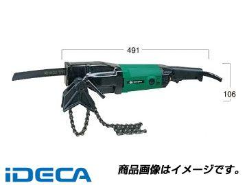 FN09935 電子セーバソー
