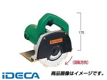 GM06147 カッタ