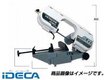 GM31499 「直送」【代引不可・他メーカー同梱不可】 ロータリーバンドソー
