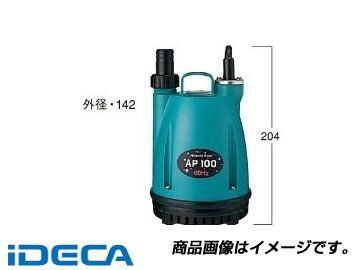 KP31621 水中ポンプ