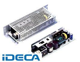 BT80948 AC-DCコンバータ スイッチング電源 基板単体タイプ
