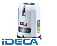 BW00085 屋内専用レーザー墨出し器