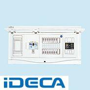 CR89662 直送 代引不可・他メーカー同梱不可 HCB13E-S1 太陽光発電システム用・単3・単2連系兼用