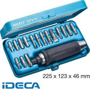 安いそれに目立つ 【ポイント10倍】:iDECA 店 【納期-通常7日以内に発送 インパクトスクリュードライバーセット 在庫切れ時-約2ヶ月】DS74919-DIY・工具