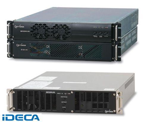 EL32064 「直送」【代引不可・他メーカー同梱不可】 UPS ラックマウントタイプ 5000VA/4000W 200V