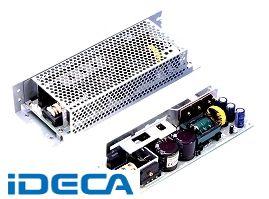 GU89801 AC-DCコンバータ スイッチング電源 基板単体タイプ