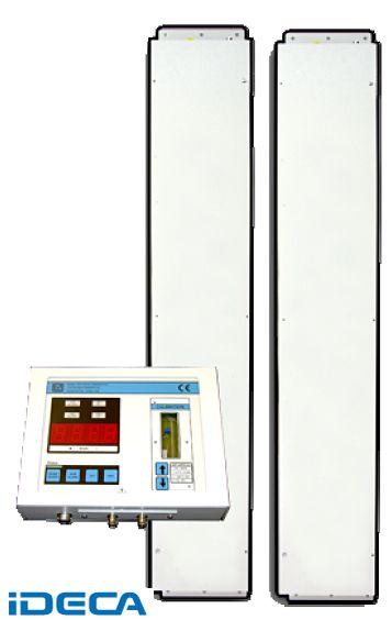 HT48034 放射能汚染モニター