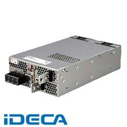 KV37811 AC-DCコンバータ スイッチング電源 ユニットタイプ